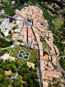 2014_05_24_Villa Lante_Bagnaia