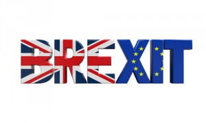 brexit-01