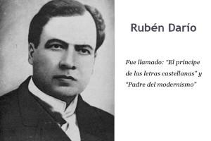 ruben-dario-01
