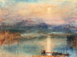 thm_lake-lucerne