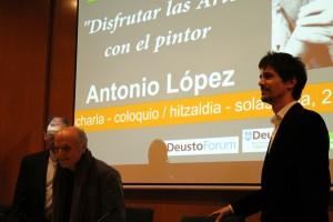 ANTONIO LOPEZ.23.4.12