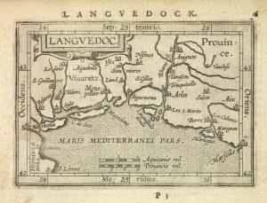 languedoc-e36c14-640
