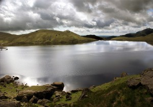 the-lake-district-1528164_960_720