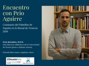 encuentro Peio Aguirre_18dic2018
