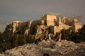 Atenas- Acrópolis 15-2-07 (48)