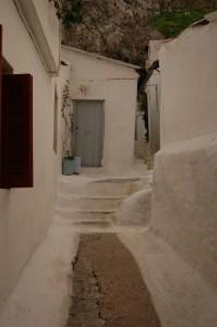 Atenas- Acrópolis 15-2-07 (7)