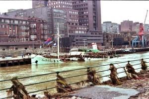 Bilbao Inundaciones agosto 1983. Consulado de Bilbao.docx