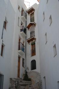 Peñíscola 8-2009 (99)