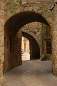 Girona 12-12-09 (97)