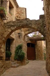Girona 12-12-09 (99)