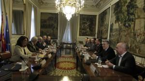 Gobierno-ingresara-traspaso-impuestos-Concierto. El Diario. 17-1-14