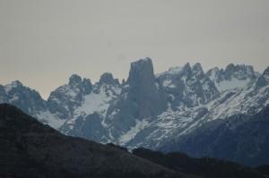 La Montaña Mágica (78)