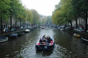 Países Bajos 10-2015 (31)
