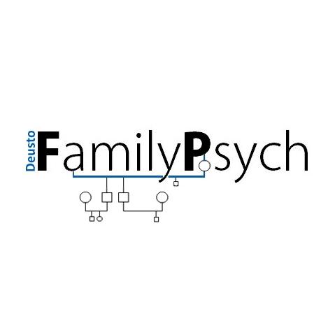 Deusto FamilyPsych