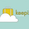 deusto-marketing-logo