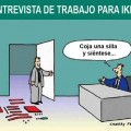 entrevista-marketing-preguntas
