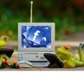 marketing-digital-deusto