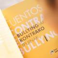 Cuentos-bullying