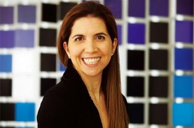 Entrevista a Nuria Oliver, Premio Ada Byron 2016