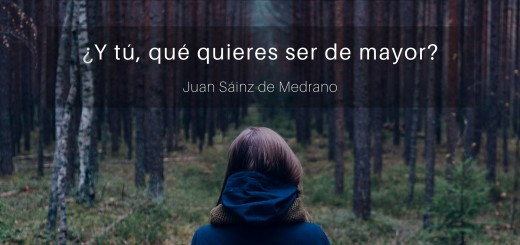 Post Juan Sainz de Medrano - iNNoVaNDiS