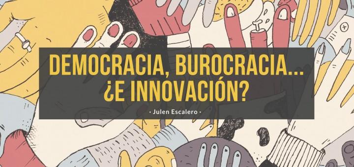 innovandis_Julen Escalero_innovación