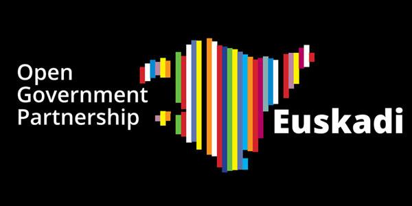 Abierto a comentarios el diseño del Plan de Acción de Euskadi