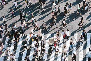 Gestión ética de organizaciones