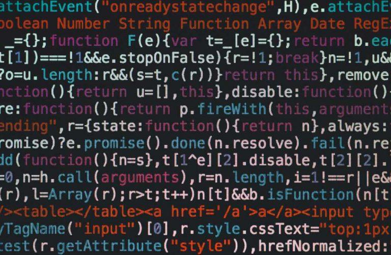 Ética empresarial en el sector TIC
