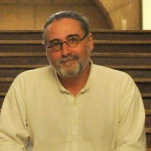 Javier Martínez Contreras, nuevo director del Centro de Ética Aplicada