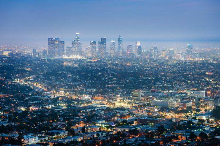 Digitalización y construcción de una ciudadanía global