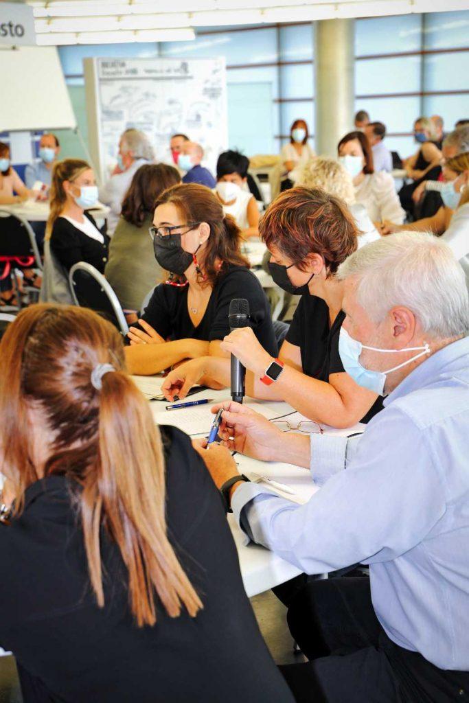 Directivos reciben una formación en ética organizacional en Deusto