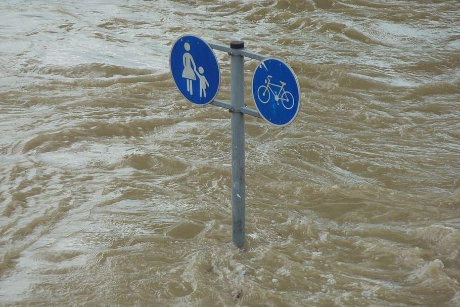 ética irreversibilidad climática