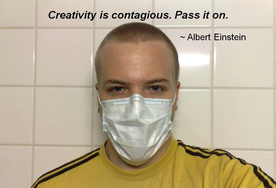 Deusto creatividad