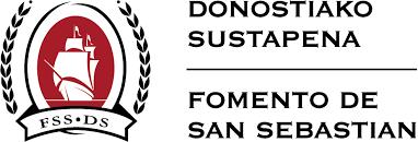 Logo FomentoSSebastian