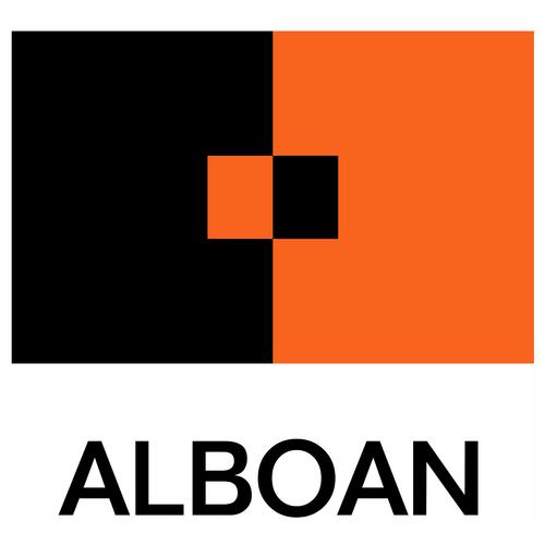 alboan_logo_CUATRICOMIA_cuadrado