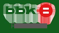 logo BBK Social