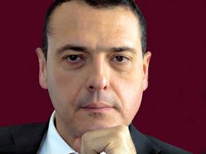 Fotografía Iñaki Piñuel