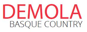 Demola Basque Country