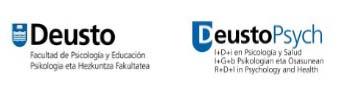 DeustoPsych y Facultad de Psicología y Educación de la Universidad de Deusto