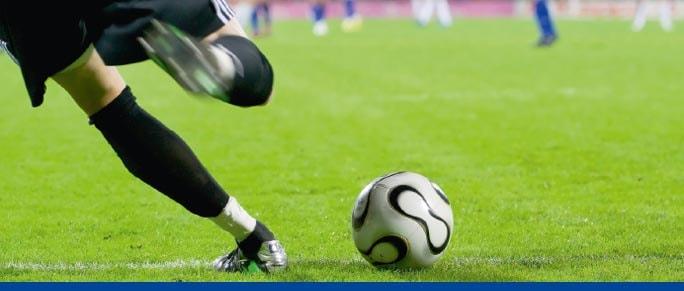 Torneo Fútbol 7 Alumni