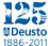 Deusto 125