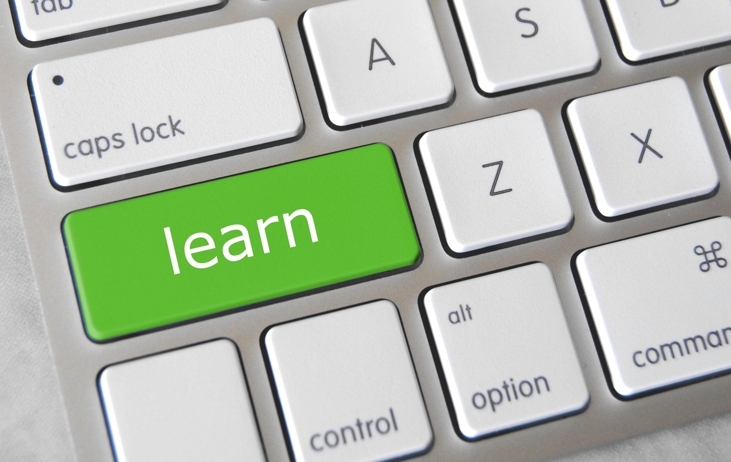 Aprender para enseñar