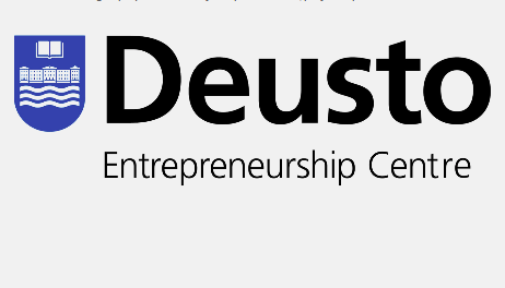 Deusto Entrepreneurship Centre