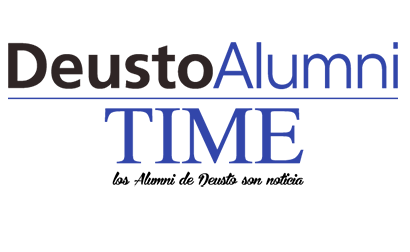 Deusto Alumni Time