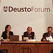 DeustoForum