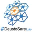 #DeustoSareLab