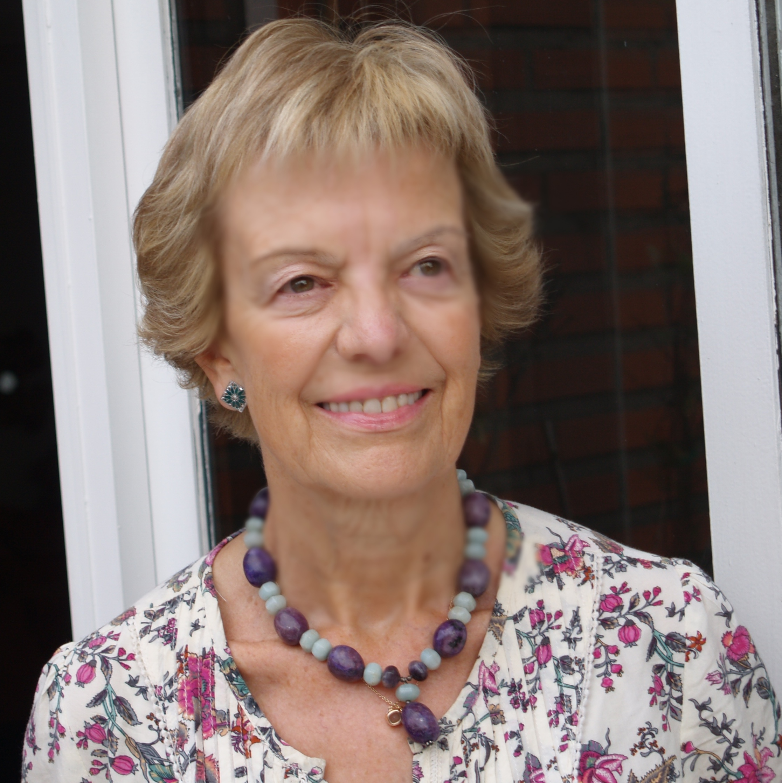 Marisa Amigo
