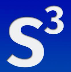 S3lab