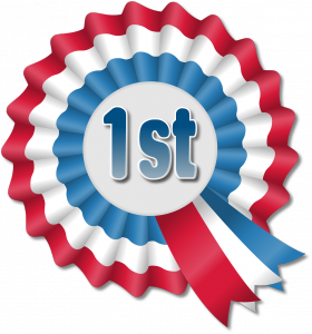 award-ribbon-1174823_1280
