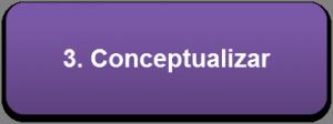 Conceptualizar